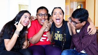 The Time I Pranked My Fans In Singapore (Day 859)
