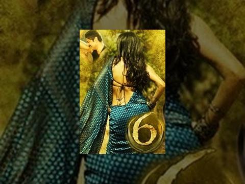 Xxx Mp4 Six 6 Telugu Feature Film Jagapati Babu Gayathri Iyer 3gp Sex