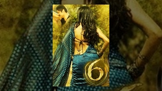 Six (6) Telugu Feature Film : Jagapati Babu, Gayathri Iyer