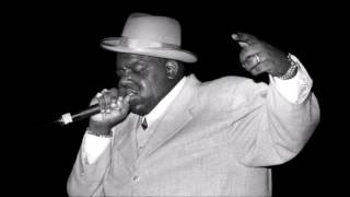 The Notorious B.I.G. - Microphone Murderer