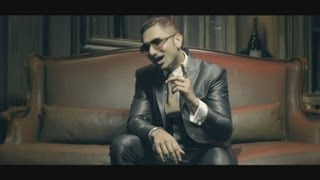 Brown Rang Official Promo- International Villager- Yo Yo Honey Singh