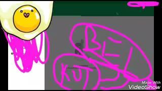 Reden stretchbroek cyclus ooi watch kl