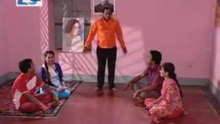 World famous  Dance  By Mosharraf Karim Funny Video   YouTube