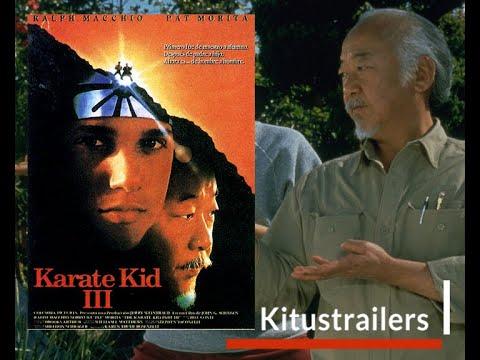 Xxx Mp4 Karate Kid 3 Trailer Castellano 3gp Sex