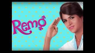 Remo tamilselvi song copycat