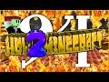How 2 Minecraft Smp Raiding A Vault Episode 94