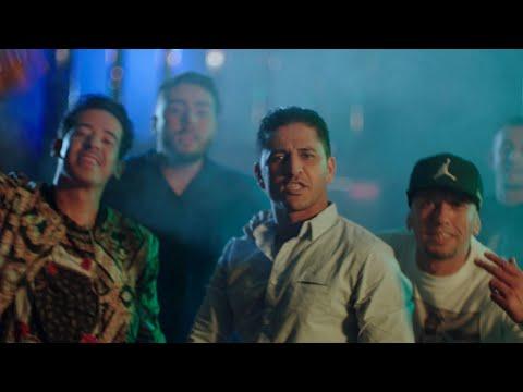Xxx Mp4 H Kayne Feat Youness Dj Soul A Exclusive Music Video ça Va Pas 2018 آش كاين 3gp Sex