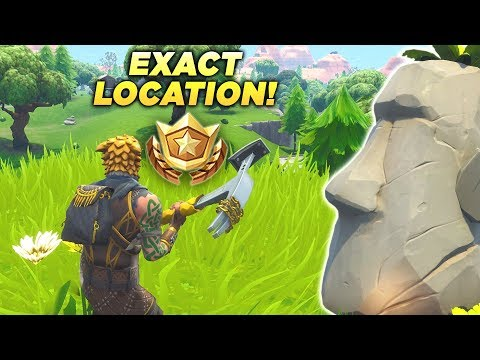 Xxx Mp4 Search Where The Stone Heads Are Looking Fortnite Location Stone Heads Week 6 Season 5 Battle Star 3gp Sex