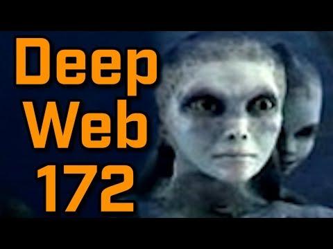 Xxx Mp4 RUSSIA IS HIDING ALIENS Deep Web Browsing 172 3gp Sex
