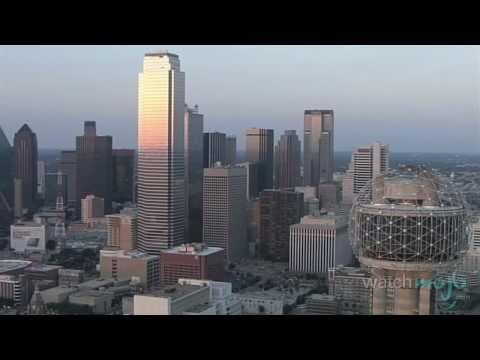 Xxx Mp4 Travel Guide Dallas Texas 3gp Sex