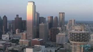Travel Guide: Dallas, Texas