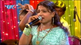 सईंया नेट वाला साड़ी Saiyan Net Wala Saaree    Paro Rani। Bhojpuri Live Nach Program 2015