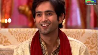 Anamika - Episode 73 - 6th March 2013