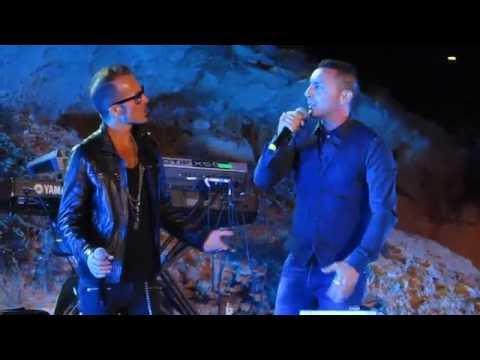 Xxx Mp4 TAZENDA Feat KEKKO SILVESTRE No Potho Reposare Balai Porto Torres 23 08 2016 3gp Sex