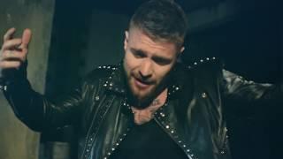 Marlon Alves - Bad Boy (Official Video)