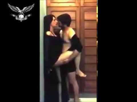 Xxx Mp4 Bollywood Actress Tamanna Bhatia Hot Scene Shooting 3gp Sex