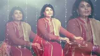 Ekdantay Vakratundaya Cover by Sheela Shethia | Flute Version