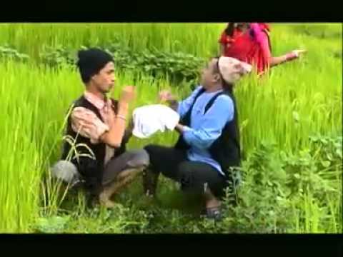Xxx Mp4 Laija Budi Lal Pichaudi Bhoj Raj Bhatta 3gp Sex
