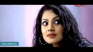Bangla Comedy Natok 2016 Kala Pintu
