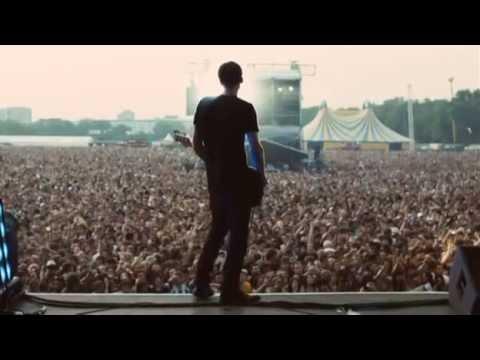 Blur - No Distance Left To Run (2009 Documentary)