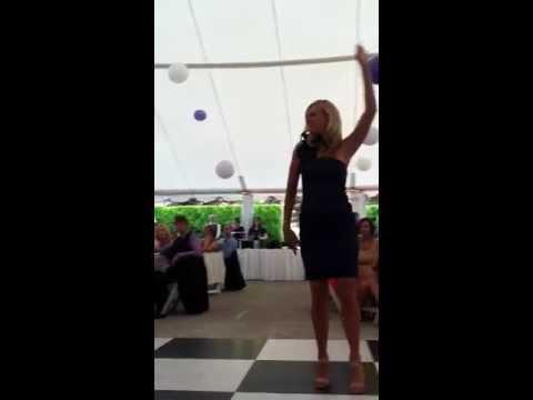 DeHaan Sister s Video