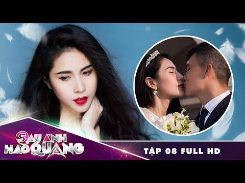 Xxx Mp4 Sau Ánh Hào Quang Tập 8 FULL Thủy Tiên Từng Muốn Giải Nghệ Vì Bị Tung ảnh Nóng 20 11 2017 3gp Sex
