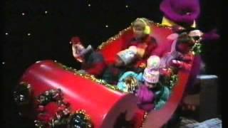 Barney - Warten auf Weihnachten (Waiting for Santa [German])