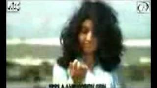 Tomari Porosh - Arfin Rumey Ft. Porshi - TAF - YouTube.3gp