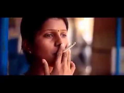 Madurai melur girl