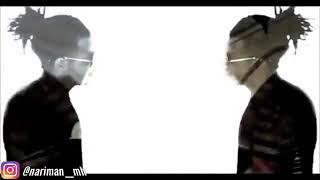 العب يلا - فيديو كليب - اوكا واورتيجا |  El3ab Yala - oke -w otrega music | video