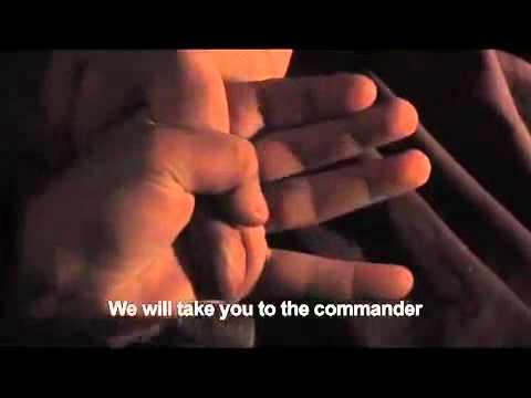 Xxx Mp4 Zendan Afghan Trailer 3gp Sex