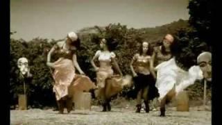 New Song -Tere Utte Mar Miti - Balkar Sidhu - Nirmal Rawat