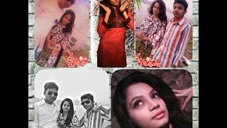 New Bangla Natok 2015 idiots Funny+Comedy+Romantic video by M G R Uzzal