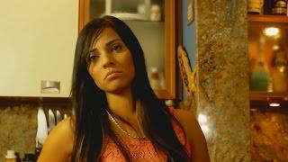 Todo X Sara (2014) Película Completa