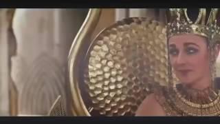 Hollywood Hindi Dubbed Gods of Egypt Movies in Hollywood hindi
