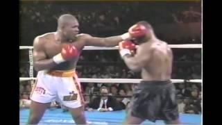42 Mike Tyson vs Donovan Ruddock II