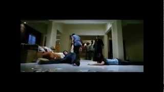 Teri Meri Prem Kahani- Bodyguard (2011) Hindi Movie Full.avi
