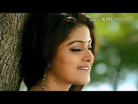 Xxx Mp4 Actress Sneha Expression 3gp Sex