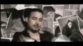Y Si Tu Amor No Vuelve - German Montero