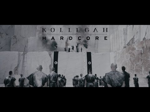 Xxx Mp4 KOLLEGAH Hardcore 3gp Sex