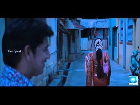 Xxx Mp4 Latest Tamil Cinema Sathiram Perunthu Nilaiyam 2014 Tamil Movie Part 10 3gp Sex