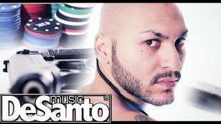 Download Dani Mocanu - Ruleta Ruseasca ( Official Video) #DESANTOMUSIC