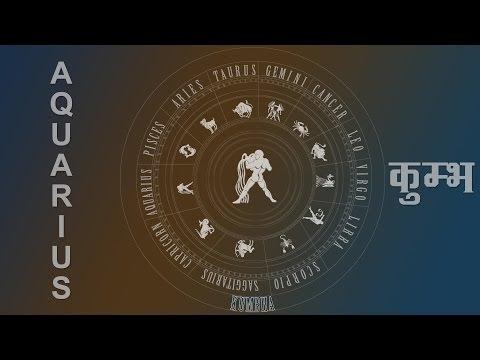 Xxx Mp4 Kumbha Rashi कुम्भ राशि Aquarius Personality Traits In Hindi 3gp Sex