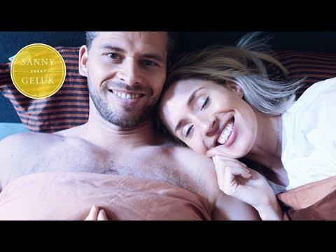 Xxx Mp4 Kletsen Over De Liefde Radio Interview Gekke Dansjes Sanny Zoekt Geluk 3gp Sex