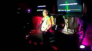 Timothy L - 05/18/2015 - This Is My Song (Serenade To Love) (Engelbert)