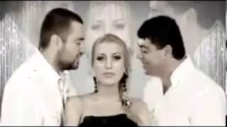 Super Sako Feat. Tatul - Havatam  HRACHJAN.UCOZ.RU