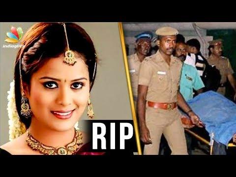 Xxx Mp4 Vamsam Serial Actress Commits Suicide Priyanka Hot News 3gp Sex