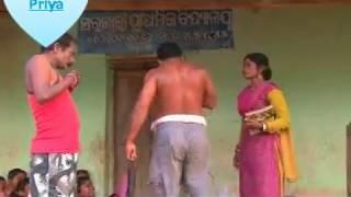 Ajab Path padha ( Bairagi in school) Bairagi Rare comedy