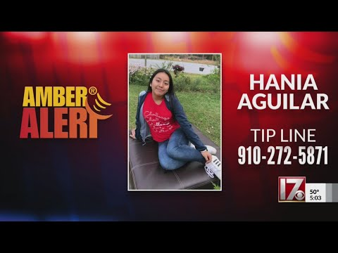 Xxx Mp4 Search For Lumberton Teen Hania Aguilar Reaches 11th Day 3gp Sex