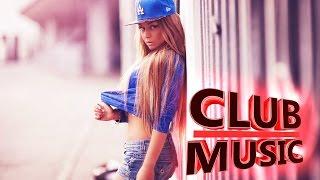New Best Hip Hop Urban RnB Club Music Megamix 2016 - CLUB MUSIC